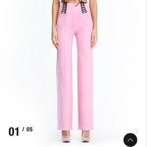 I.AM.GIA Carolina Pant Size XS